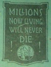 millions-title