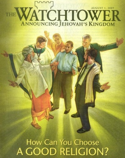 watchtower-magazine